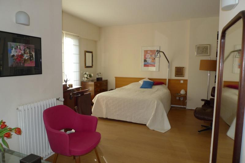 Location appartement St jean de luz 3000€ CC - Photo 9