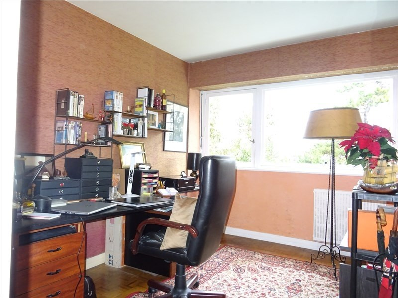Sale apartment Marly le roi 299000€ - Picture 5