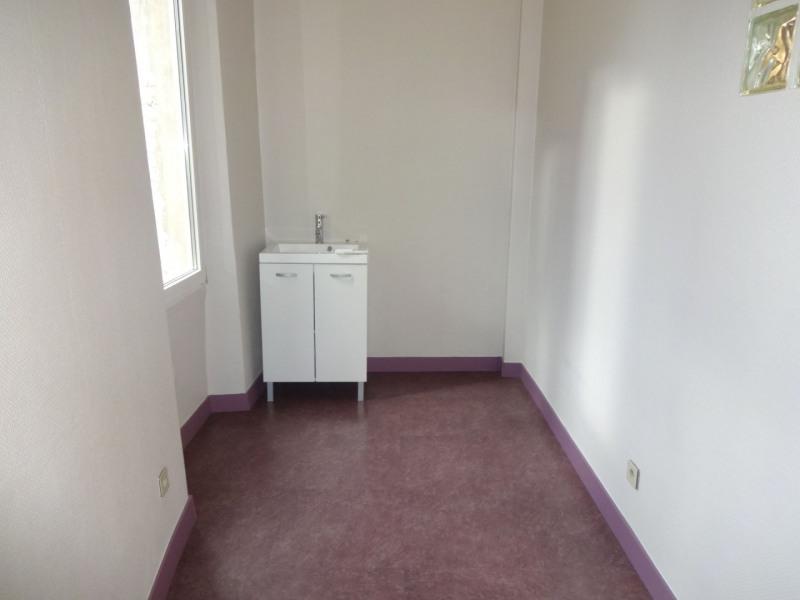 Sale building Sorgues 122000€ - Picture 8