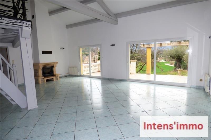 Vente maison / villa Papelissier 333000€ - Photo 4