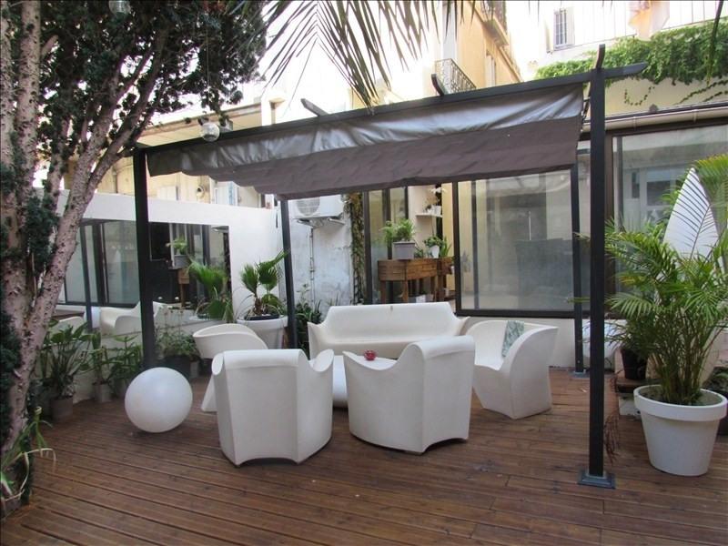 Venta  casa Beziers 250000€ - Fotografía 3
