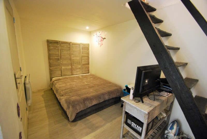 Vente maison / villa Bezons 299000€ - Photo 5