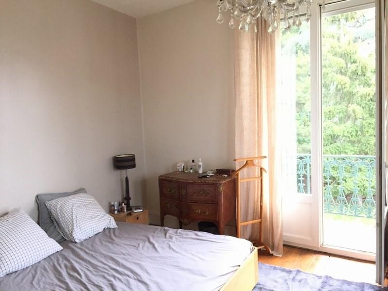 Vente maison / villa St etienne 365000€ - Photo 4