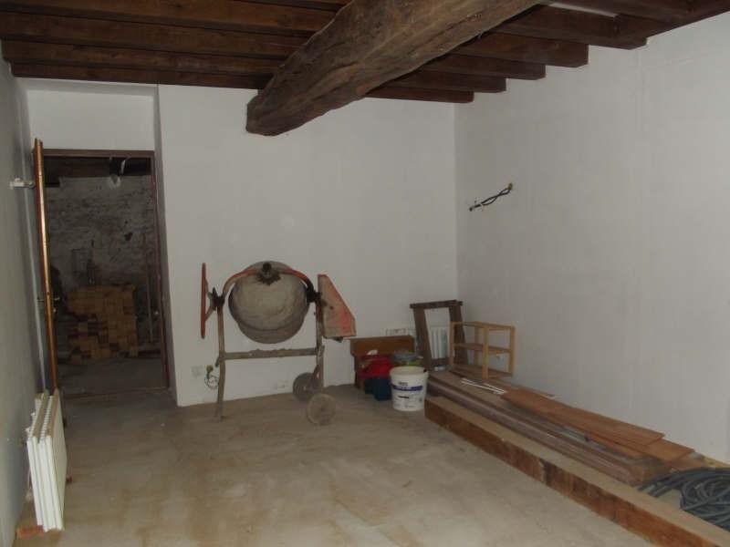 Venta  casa Rene 56500€ - Fotografía 4