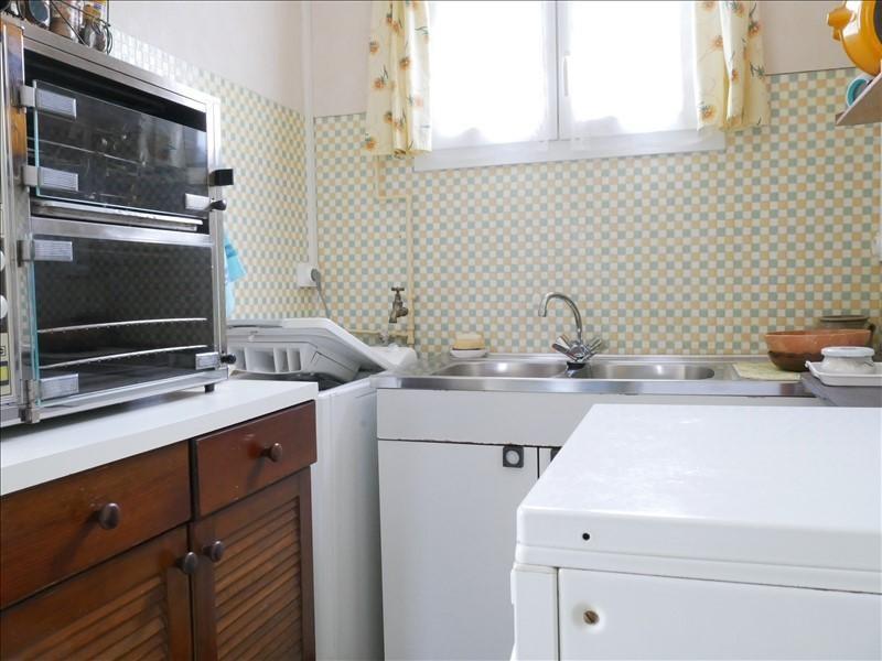Vente maison / villa La rochelle 114000€ - Photo 5