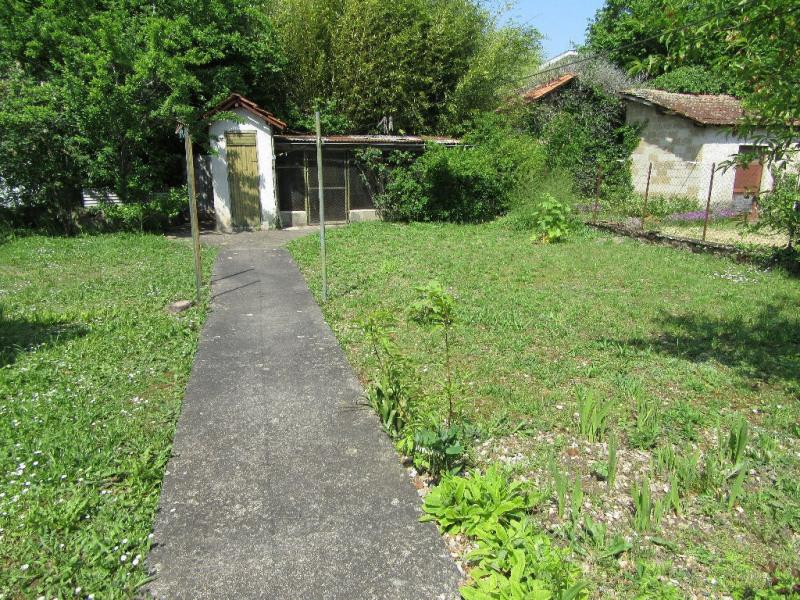 Vente maison / villa Trelissac 148600€ - Photo 4