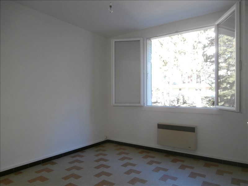 Vente appartement Manosque 98000€ - Photo 6