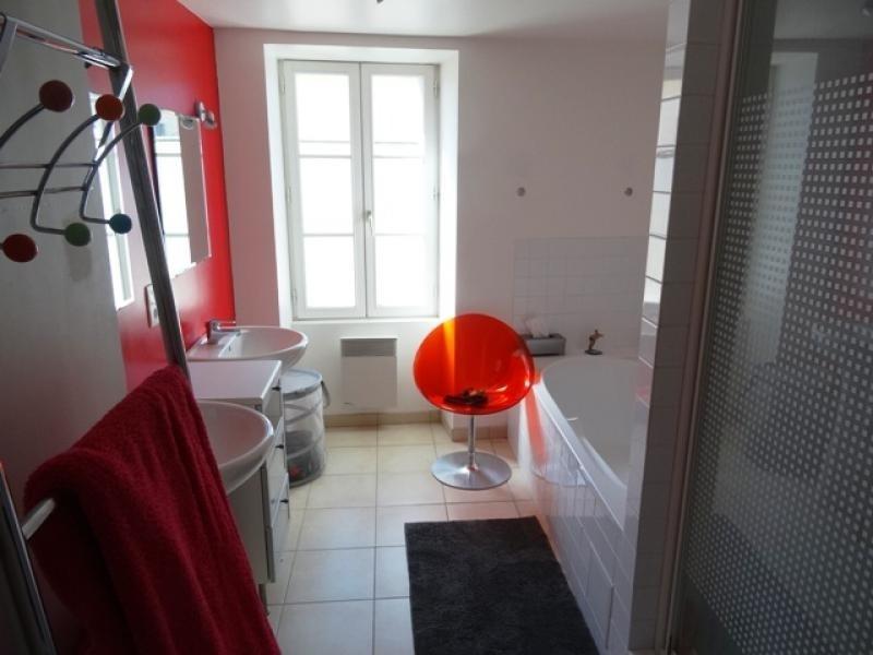 Vente maison / villa Morainvilliers 570000€ - Photo 11
