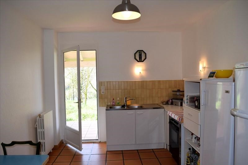 Vente maison / villa Caraman (10mn) 285 000€ - Photo 5