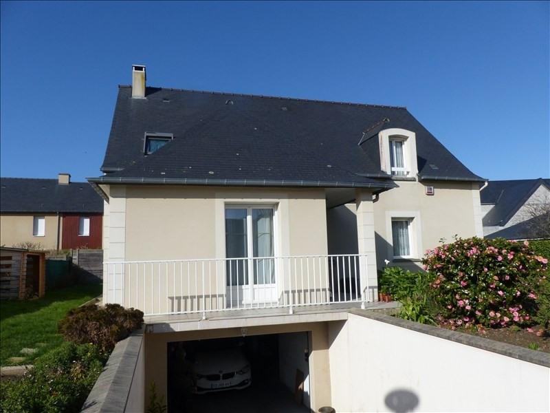 Продажa дом Dinard 478400€ - Фото 1