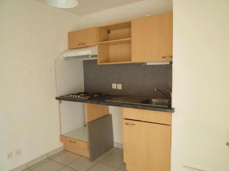 Vente appartement Vichy 91800€ - Photo 7