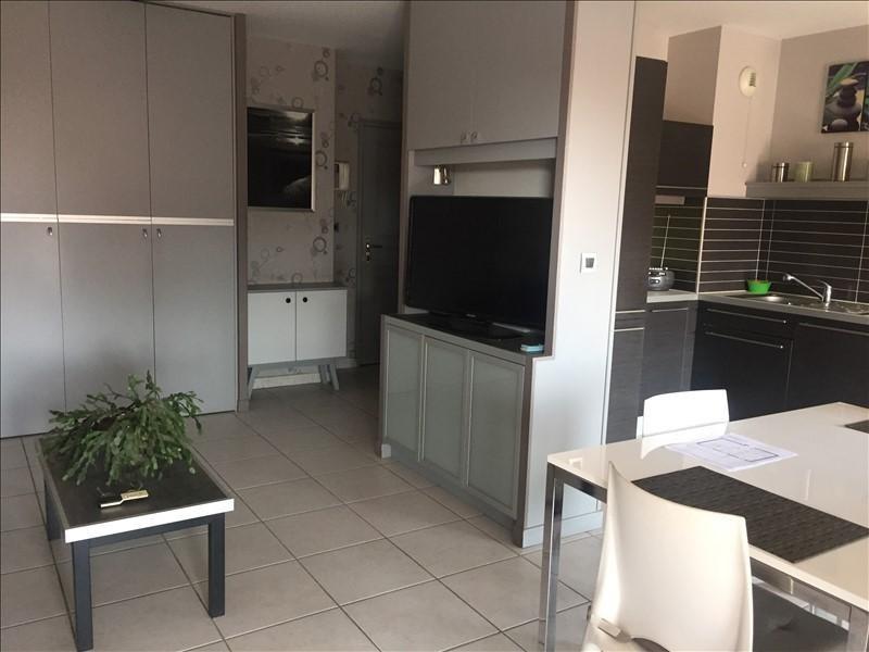 Sale apartment Salon de provence 185000€ - Picture 4