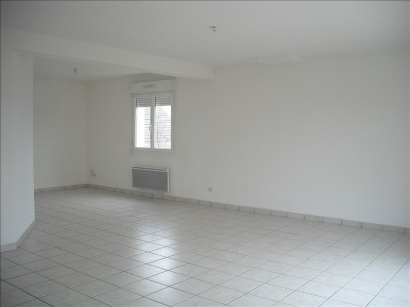 Investment property house / villa Envermeu 185 000€ - Picture 2