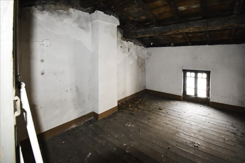 Vendita casa Albi 252000€ - Fotografia 7