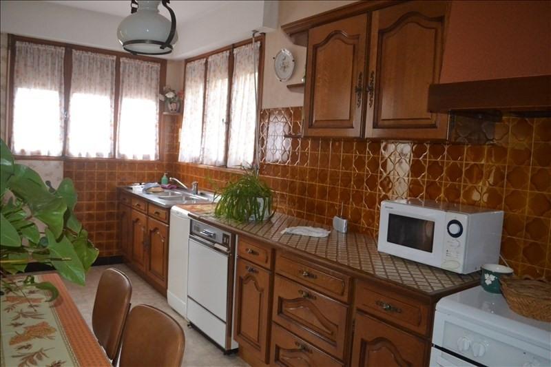 Vente maison / villa Millau 204000€ - Photo 2