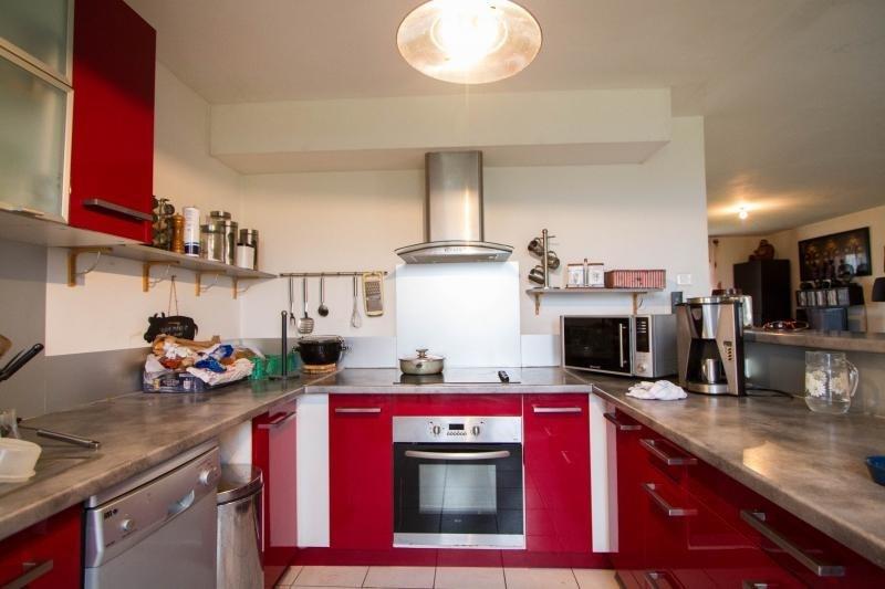 Sale house / villa St just le martel 139900€ - Picture 3