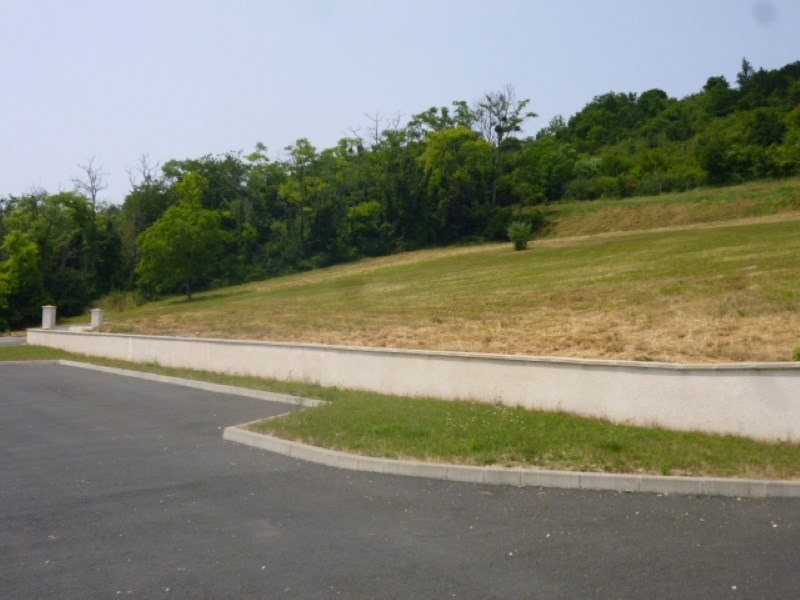 Vente terrain Montoire sur le loir 23000€ - Photo 3