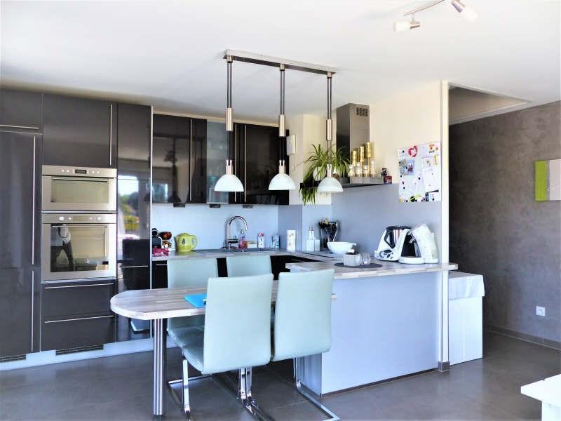 Sale apartment Haguenau 251000€ - Picture 4