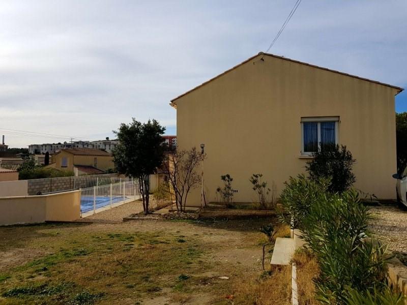 Vente maison / villa Aramon 305000€ - Photo 11