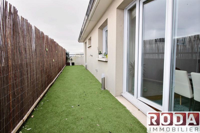 Vente appartement Châtillon 599000€ - Photo 2