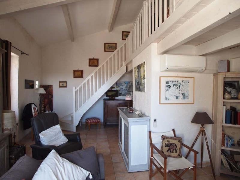 Vente maison / villa Barjac 244700€ - Photo 3