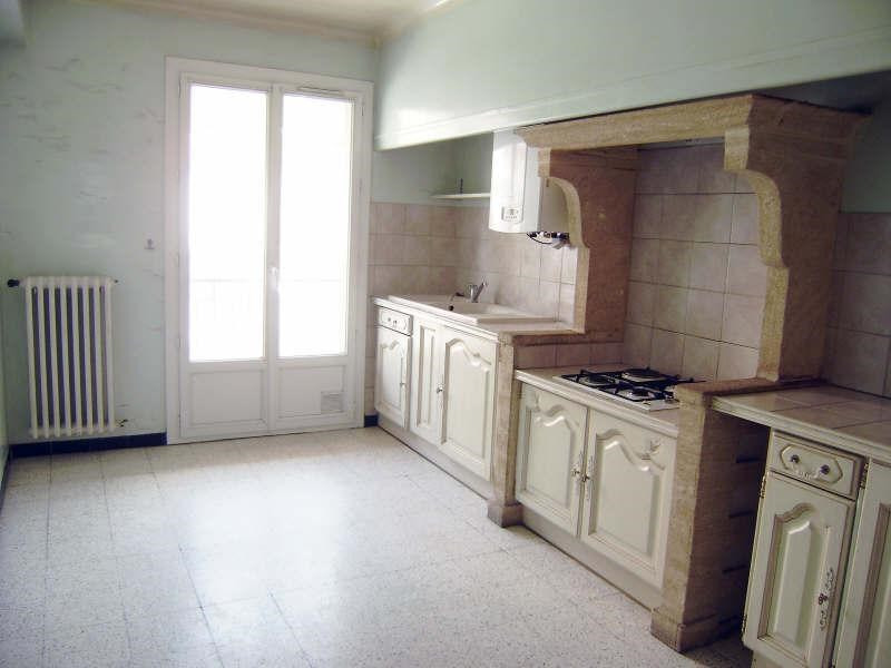 Vente appartement Salon de provence 166 500€ - Photo 2