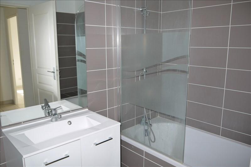 Sale house / villa Assieu 173000€ - Picture 8