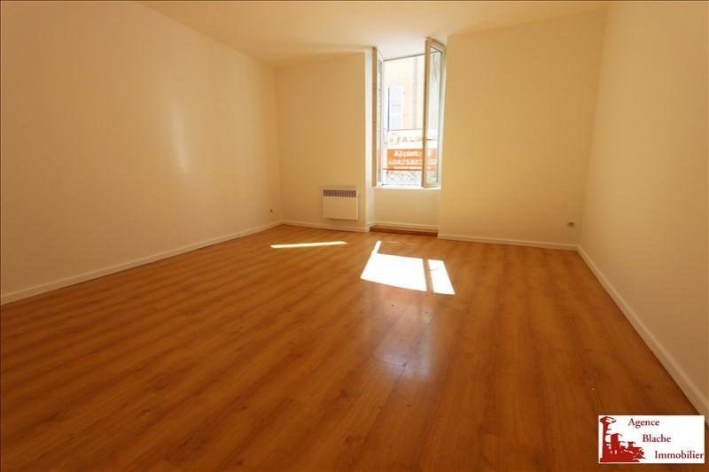 Rental apartment Montélimar 430€ CC - Picture 6