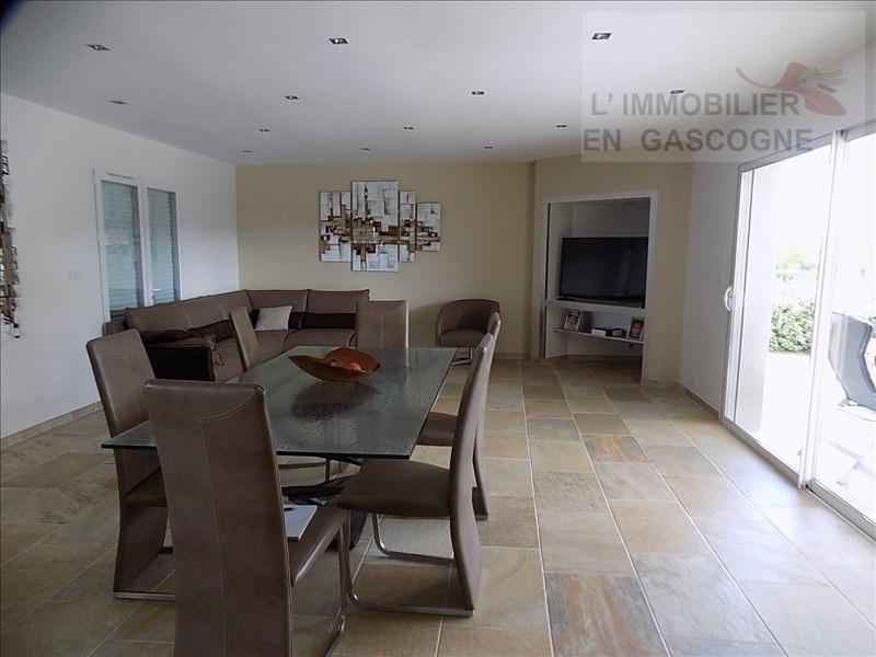 Verkoop  huis Auch 250000€ - Foto 2