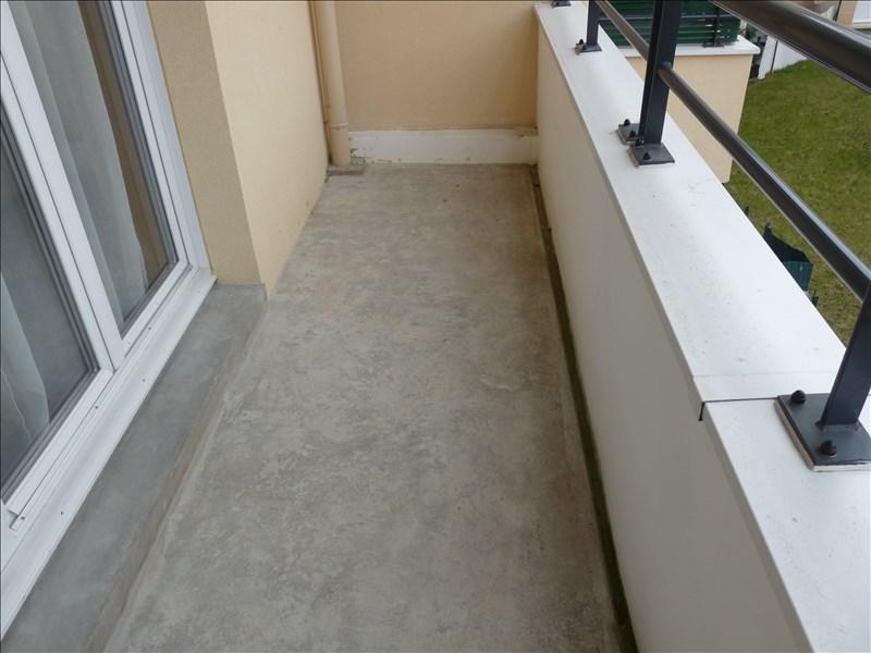 Location appartement Meaux 955€ CC - Photo 2
