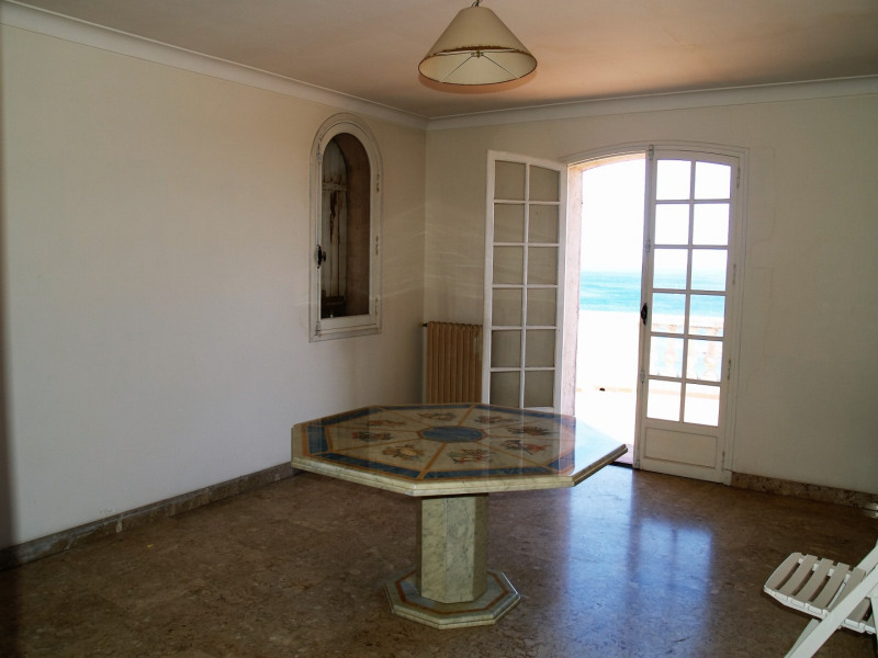 Sale house / villa Les issambres 961 000€ - Picture 7
