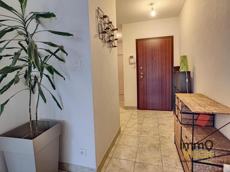 Sale apartment Barr 183 750€ - Picture 5
