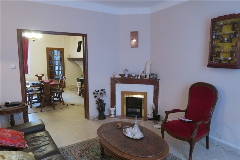 Vente maison / villa Mirepoix 275000€ - Photo 7
