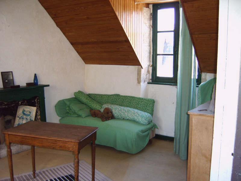 Sale house / villa Pont croix 53500€ - Picture 9