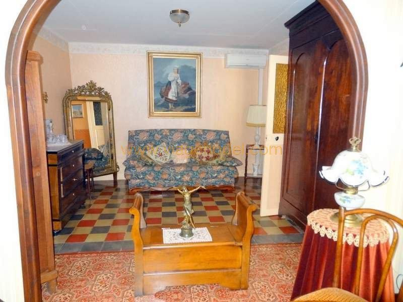 Lijfrente  huis Maureilhan 46000€ - Foto 2