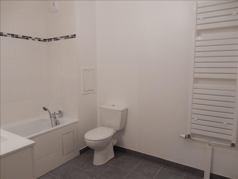 Location appartement Sarcelles 664€ CC - Photo 8