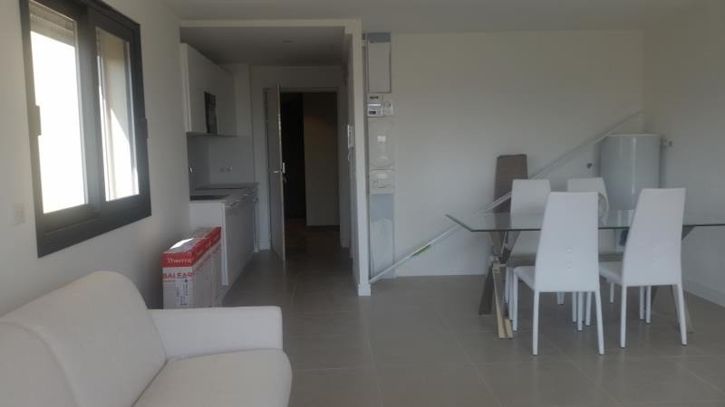 Investment property apartment Nice 198 000€ - Picture 2