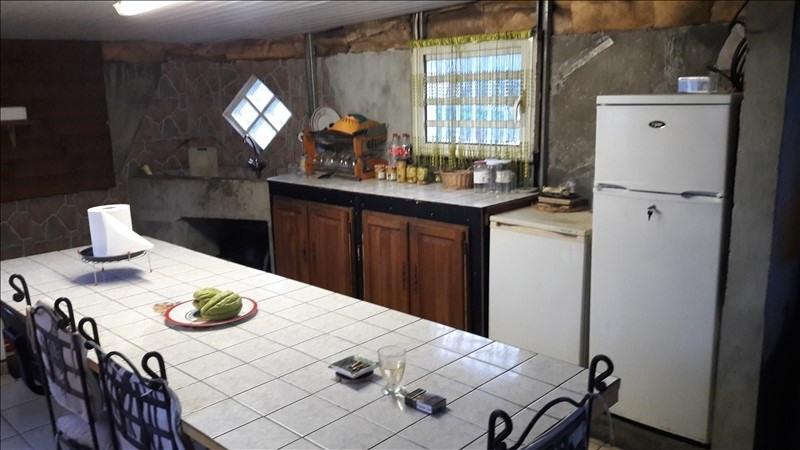 Vente maison / villa Sainte clotilde 190000€ - Photo 4