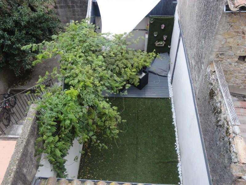 Vente maison / villa Mirepoix 353000€ - Photo 5