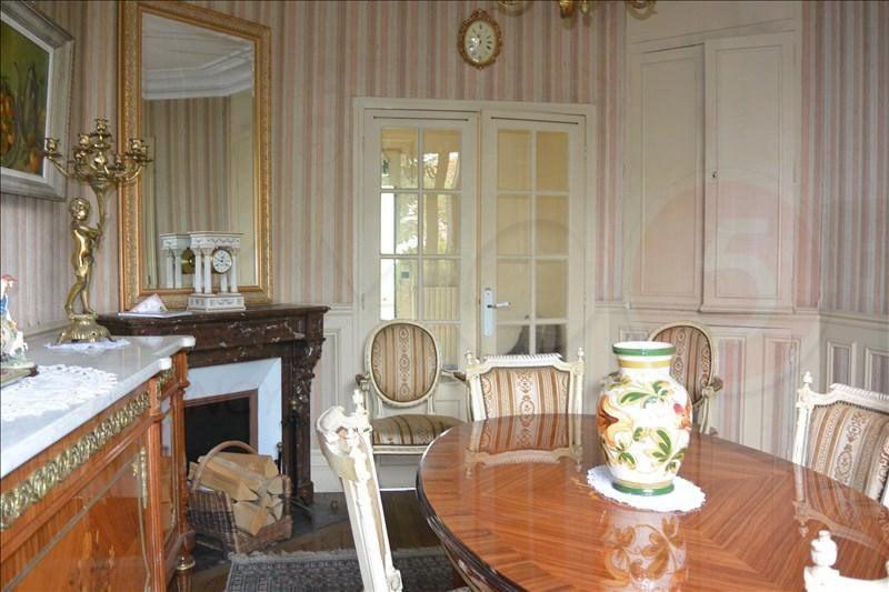 Sale house / villa Villemomble 657000€ - Picture 5