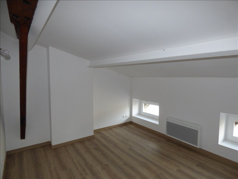 Rental apartment Mazamet 445€ CC - Picture 3