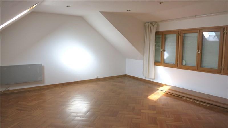 Sale house / villa Nanteuil les meaux 221000€ - Picture 4