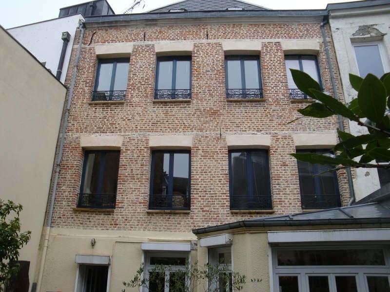 Vente maison / villa Arras 485000€ - Photo 1