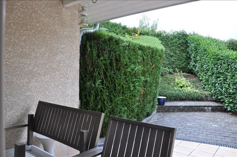 Vente maison / villa Oyonnax 164000€ - Photo 10