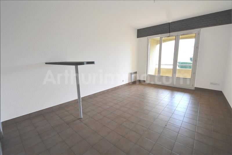 Sale apartment Frejus-plage 127 000€ - Picture 3