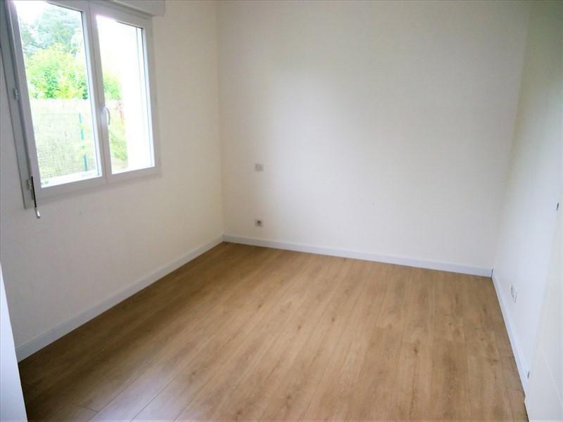 Vendita casa Albi 282000€ - Fotografia 8
