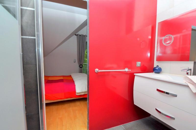 Vente maison / villa St remy les chevreuse 900000€ - Photo 22
