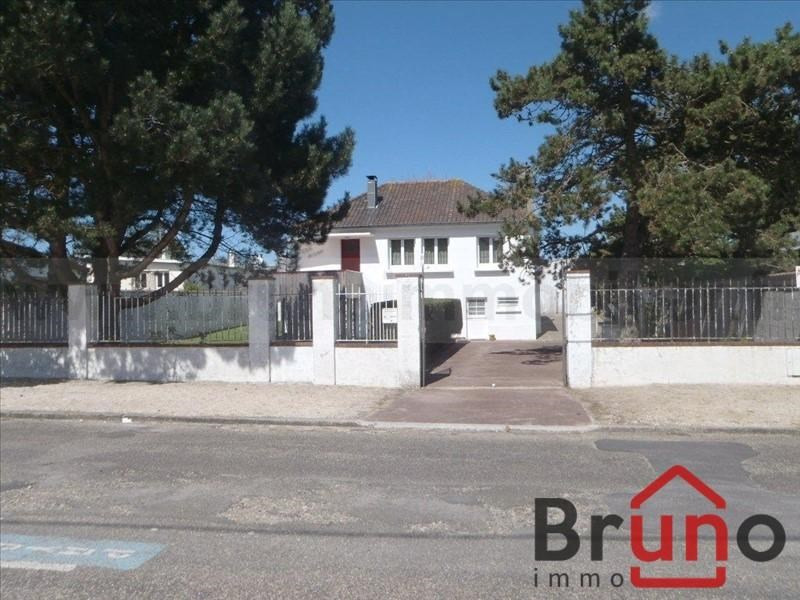Vente maison / villa Le crotoy 307 000€ - Photo 1