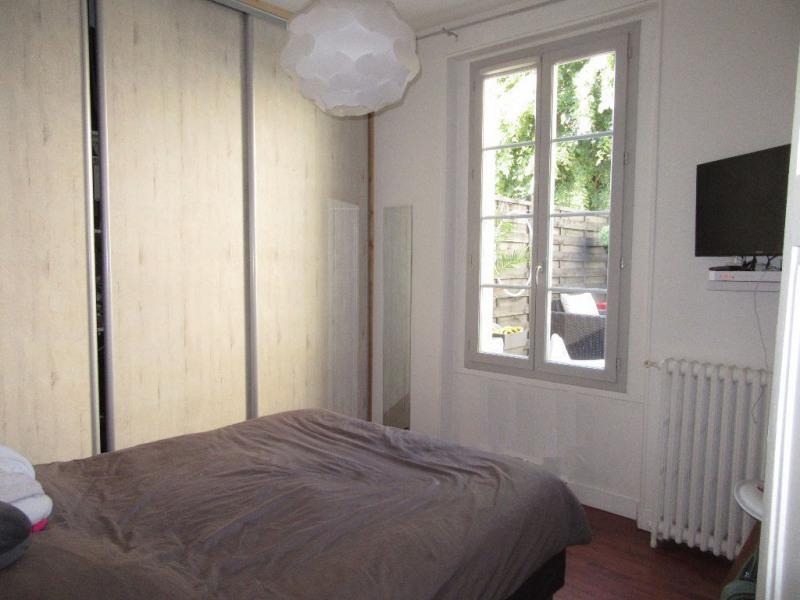 Sale apartment Perigueux 164300€ - Picture 6