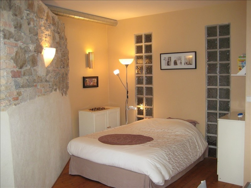 Immobile residenziali di prestigio casa Condrieu 630000€ - Fotografia 8